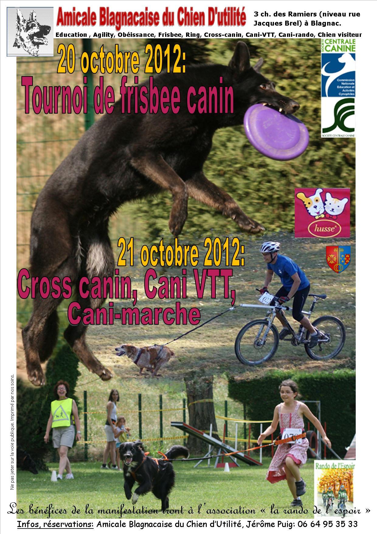 tournoi_frisbee_et_cross_canin_blagnac_du_20_octobre_2012.jpg
